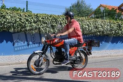 FCAST20189