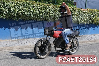 FCAST20184