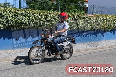 FCAST20180
