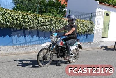 FCAST20178