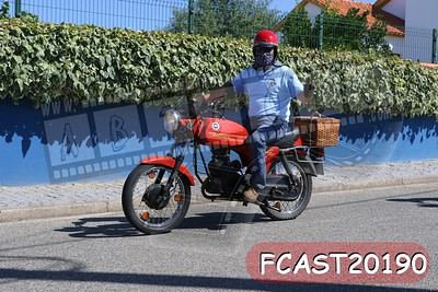 FCAST20190