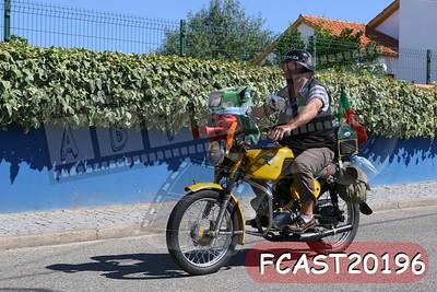 FCAST20196