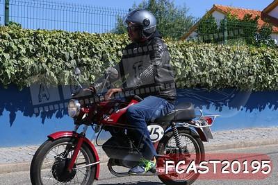 FCAST20195
