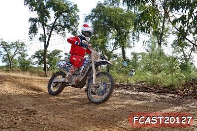 FCAST20127