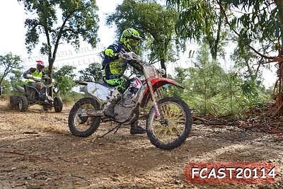 FCAST20114