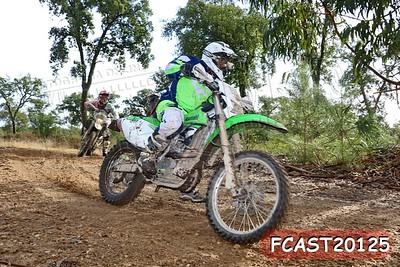 FCAST20125