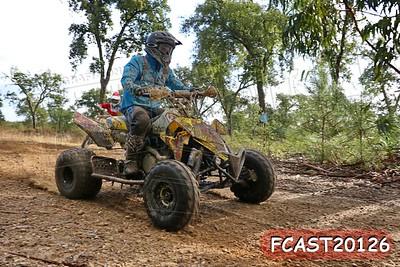 FCAST20126