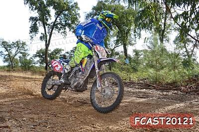 FCAST20121