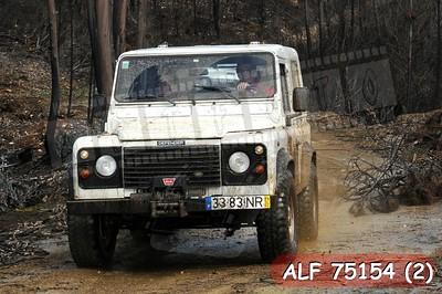 ALF 75154 (2)