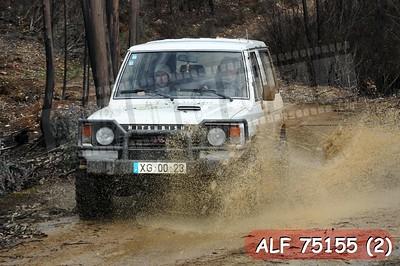 ALF 75155 (2)