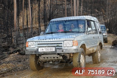 ALF 75189 (2)
