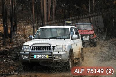 ALF 75149 (2)