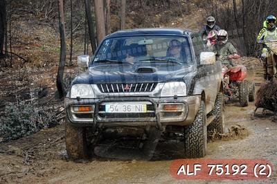ALF 75192 (2)