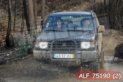 ALF 75190 (2)