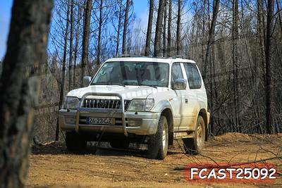 FCAST25092