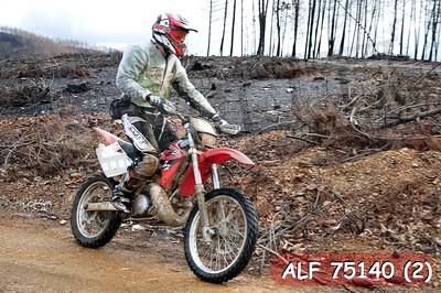 ALF 75140 (2)