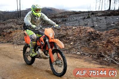 ALF 75144 (2)