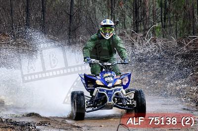 ALF 75138 (2)