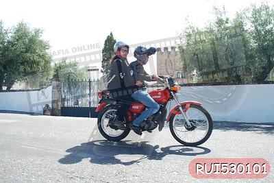 RUI530101