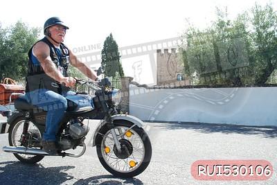 RUI530106
