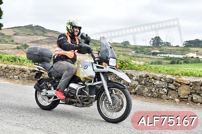 ALF75167