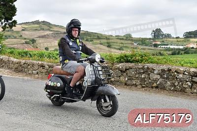ALF75179
