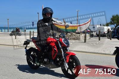 ALF 75150