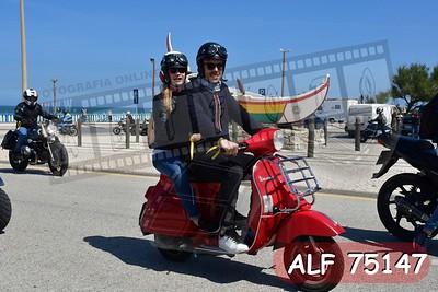 ALF 75147