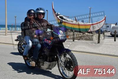 ALF 75144
