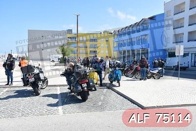 ALF 75114