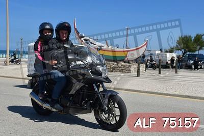ALF 75157