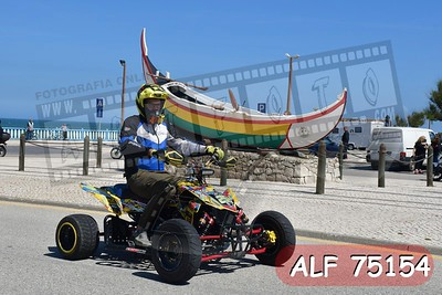 ALF 75154