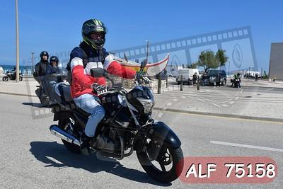 ALF 75158