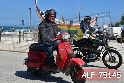 ALF 75145