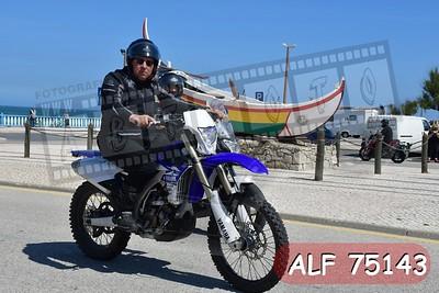 ALF 75143