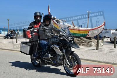 ALF 75141