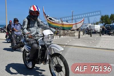 ALF 75136