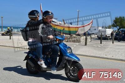 ALF 75148