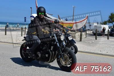 ALF 75162