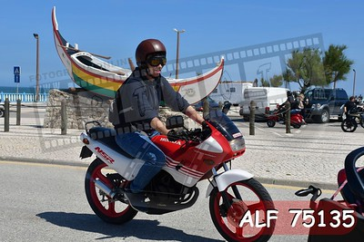 ALF 75135