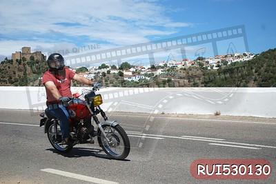 RUI530130