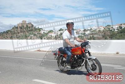 RUI530135