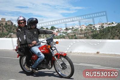 RUI530120