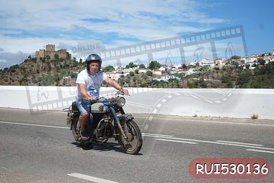 RUI530136