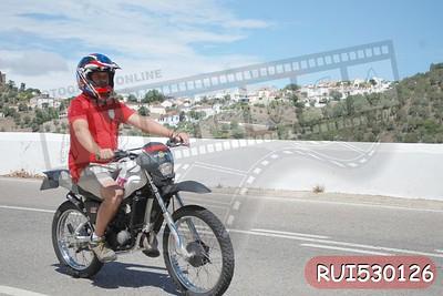 RUI530126
