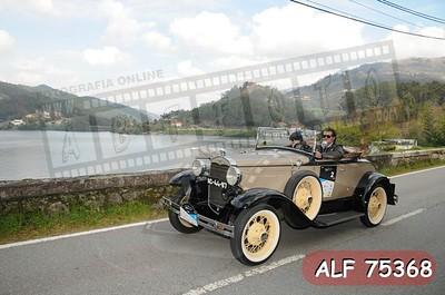 ALF 75368