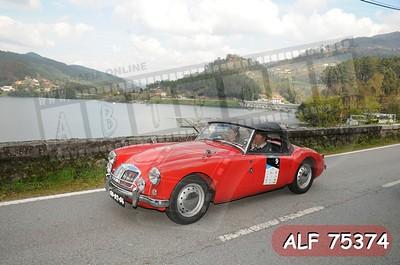 ALF 75374