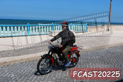 FCAST20225