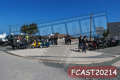 FCAST20214