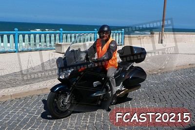 FCAST20215